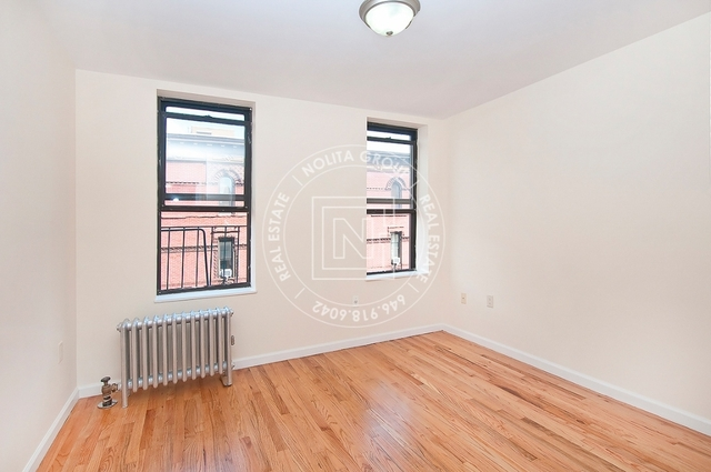 2 Bedrooms, Lower East Side Rental in NYC for $3,230 - Photo 2