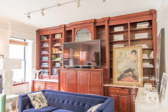 4 Bedrooms, Two Bridges Rental in NYC for $6,495 - Photo 2