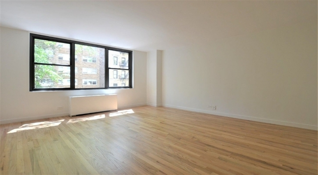 Studio, Turtle Bay Rental in NYC for $2,452 - Photo 1