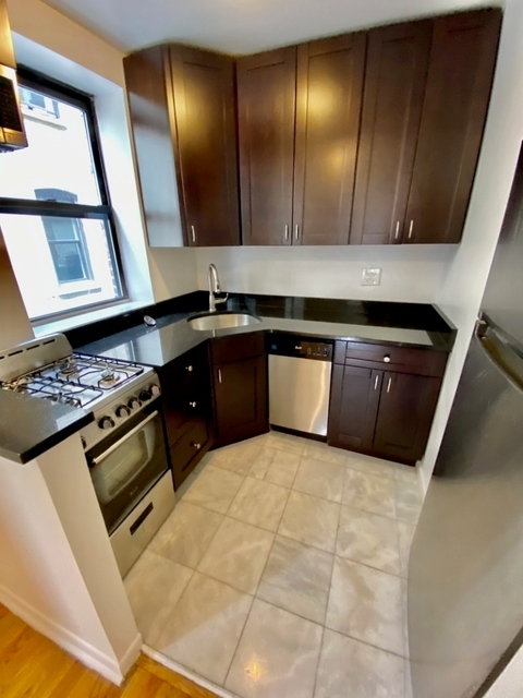 2 Bedrooms, Upper West Side Rental in NYC for $3,050 - Photo 1