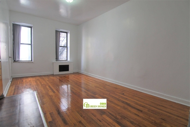 Studio, East Harlem Rental in NYC for $1,512 - Photo 2