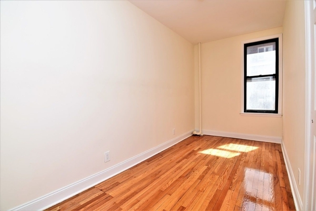 3 Bedrooms, Rose Hill Rental in NYC for $4,537 - Photo 2
