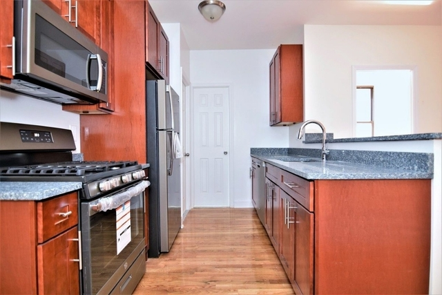 3 Bedrooms, Rose Hill Rental in NYC for $4,537 - Photo 1