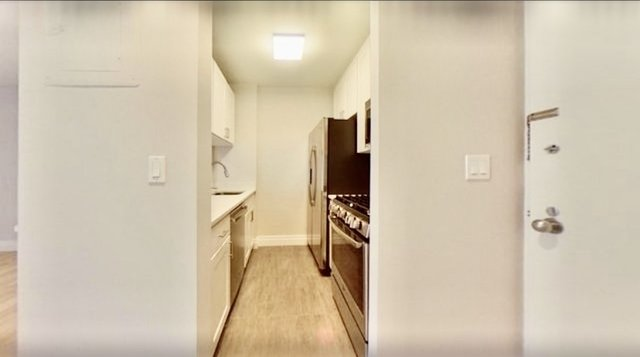 2 Bedrooms, Rose Hill Rental in NYC for $4,254 - Photo 1