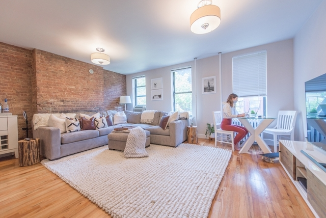 2 Bedrooms, NoLita Rental in NYC for $5,950 - Photo 1