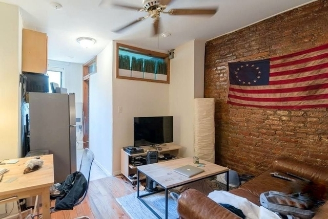 1 Bedroom, Alphabet City Rental in NYC for $2,175 - Photo 1