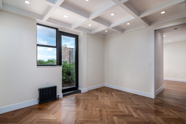 4 Bedrooms, Crown Heights Rental in NYC for $3,800 - Photo 1