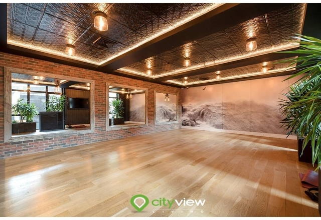 Studio, Long Island City Rental in NYC for $2,142 - Photo 2
