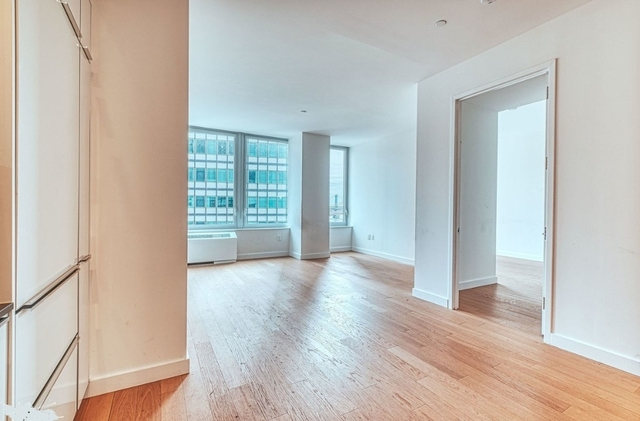 3 Bedrooms, Financial District Rental in NYC for $6,675 - Photo 1