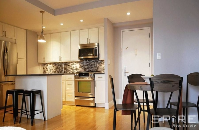 3 Bedrooms, Turtle Bay Rental in NYC for $6,718 - Photo 1