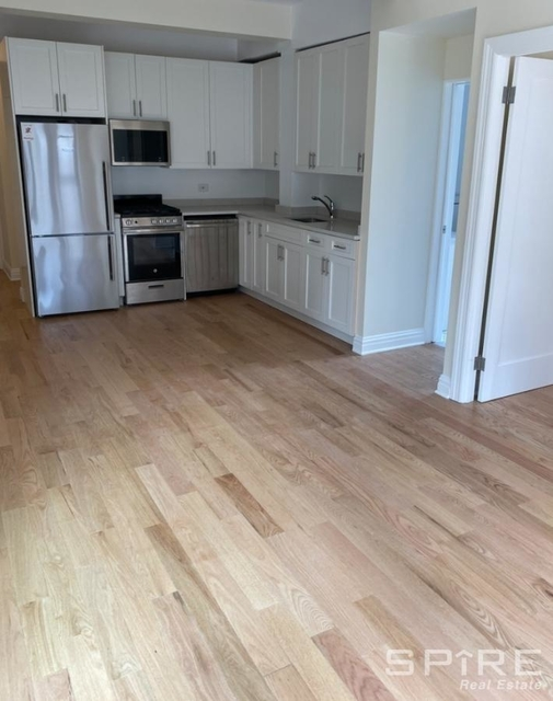 2 Bedrooms, Midtown East Rental in NYC for $5,200 - Photo 1