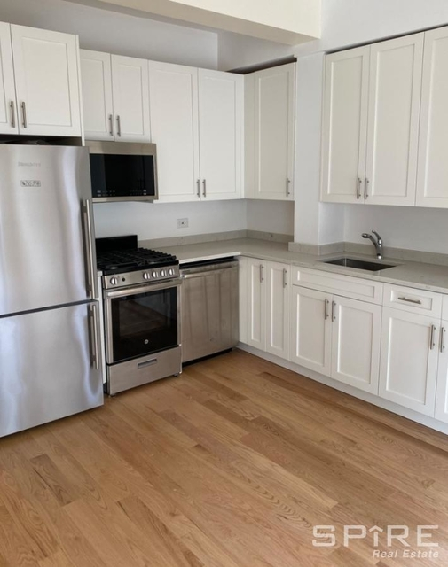 2 Bedrooms, Midtown East Rental in NYC for $5,200 - Photo 2