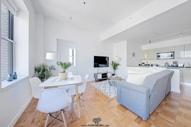2 Bedrooms, Financial District Rental in NYC for $3,525 - Photo 1