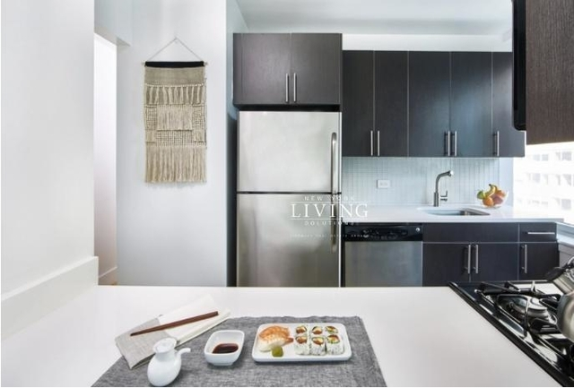 2 Bedrooms, Financial District Rental in NYC for $4,630 - Photo 2