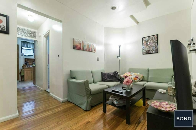 2 Bedrooms, Gramercy Park Rental in NYC for $3,100 - Photo 2