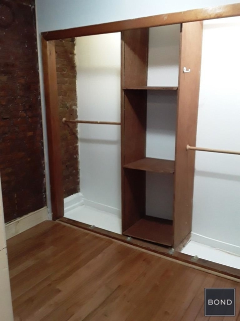 1 Bedroom, Alphabet City Rental in NYC for $2,200 - Photo 2