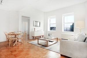 Studio, Financial District Rental in NYC for $3,242 - Photo 1