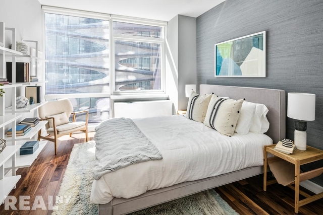Studio, Chelsea Rental in NYC for $3,635 - Photo 2