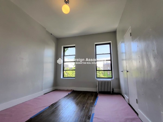 1 Bedroom, Hamilton Heights Rental in NYC for $1,850 - Photo 1