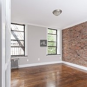 4 Bedrooms, Alphabet City Rental in NYC for $6,750 - Photo 2