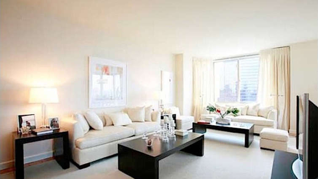 2 Bedrooms, Sutton Place Rental in NYC for $4,550 - Photo 1