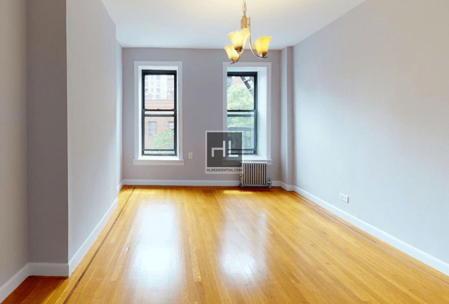 Studio, Chelsea Rental in NYC for $2,544 - Photo 1