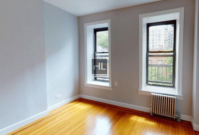 Studio, Chelsea Rental in NYC for $2,544 - Photo 2