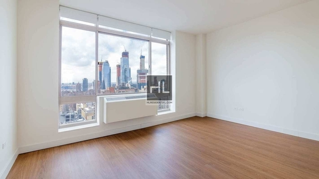 1 Bedroom, Chelsea Rental in NYC for $3,678 - Photo 1