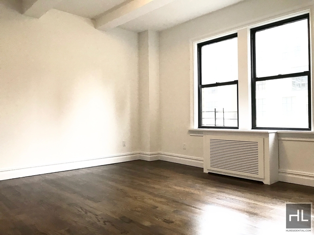 2 Bedrooms, Lincoln Square Rental in NYC for $7,700 - Photo 1
