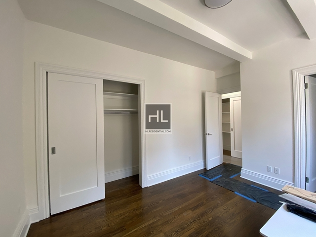 2 Bedrooms, Lincoln Square Rental in NYC for $6,250 - Photo 2
