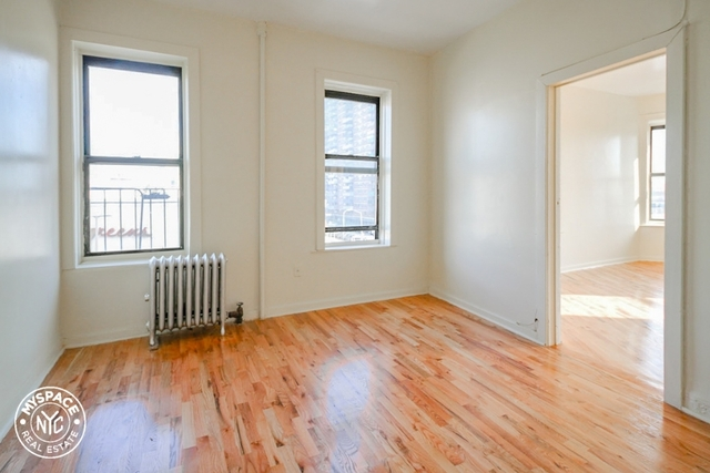 1 Bedroom, East Williamsburg Rental in NYC for $2,115 - Photo 2
