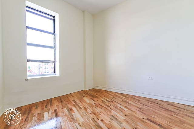 1 Bedroom, East Williamsburg Rental in NYC for $2,050 - Photo 2