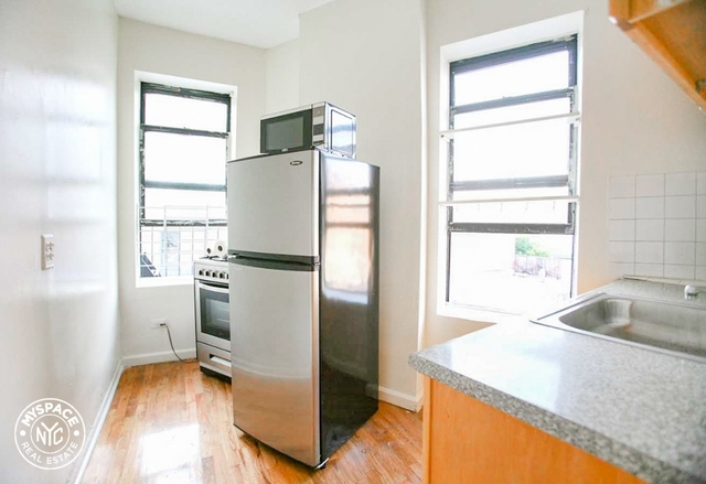 1 Bedroom, East Williamsburg Rental in NYC for $1,750 - Photo 1