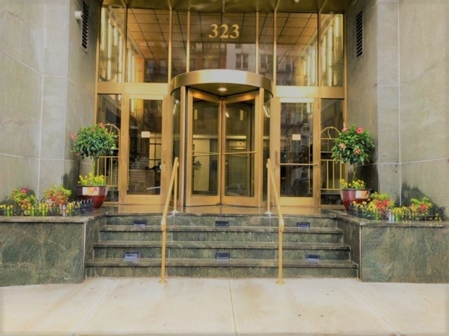 Studio, Upper West Side Rental in NYC for $1,817 - Photo 2