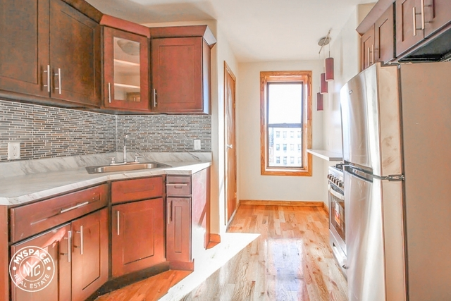 1 Bedroom, East Williamsburg Rental in NYC for $1,925 - Photo 1