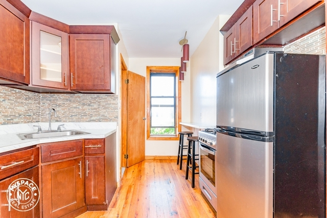 1 Bedroom, East Williamsburg Rental in NYC for $1,837 - Photo 2