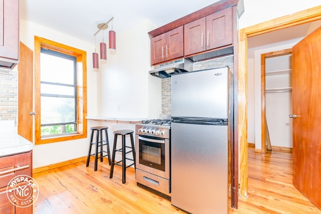 1 Bedroom, East Williamsburg Rental in NYC for $1,837 - Photo 1