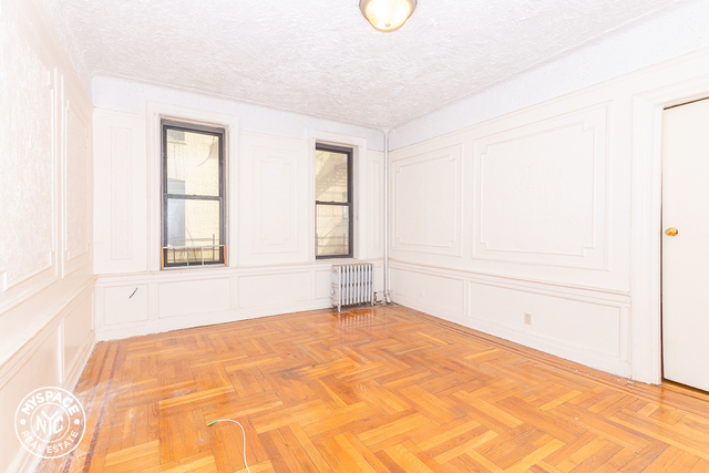 1 Bedroom, Crown Heights Rental in NYC for $1,667 - Photo 1