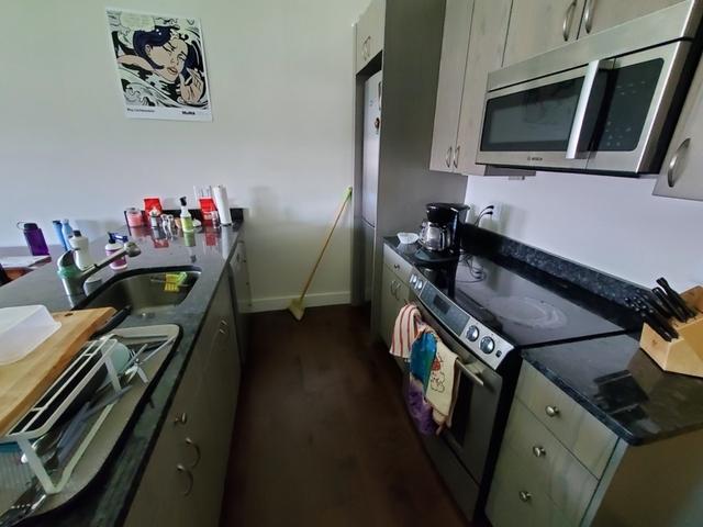 2 Bedrooms, Harrison Lenox Rental in Boston, MA for $3,250 - Photo 2