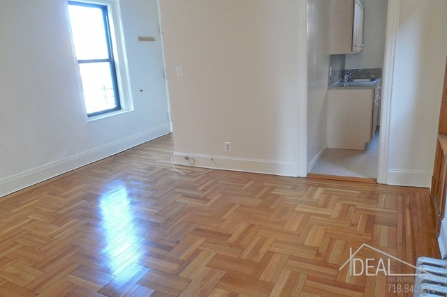 2 Bedrooms, Brooklyn Heights Rental in NYC for $2,780 - Photo 1