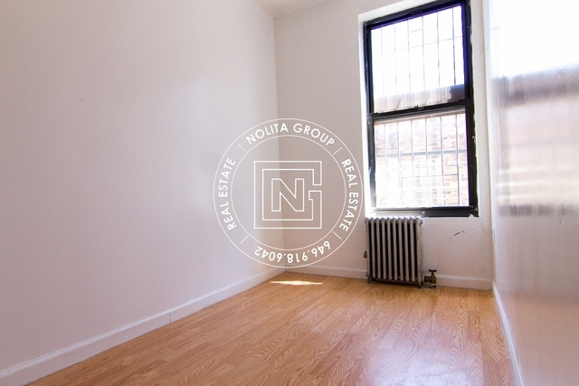 1 Bedroom, Two Bridges Rental in NYC for $1,900 - Photo 2