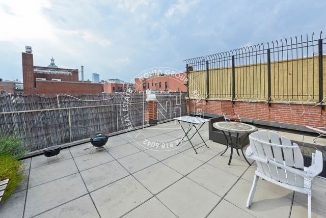 3 Bedrooms, Little Italy Rental in NYC for $8,800 - Photo 1