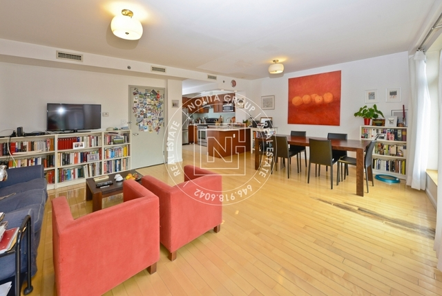 3 Bedrooms, Little Italy Rental in NYC for $8,800 - Photo 2