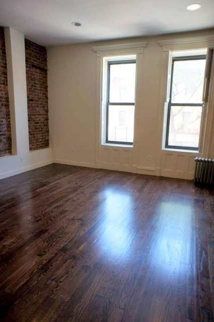 4 Bedrooms, Fort Greene Rental in NYC for $4,150 - Photo 2