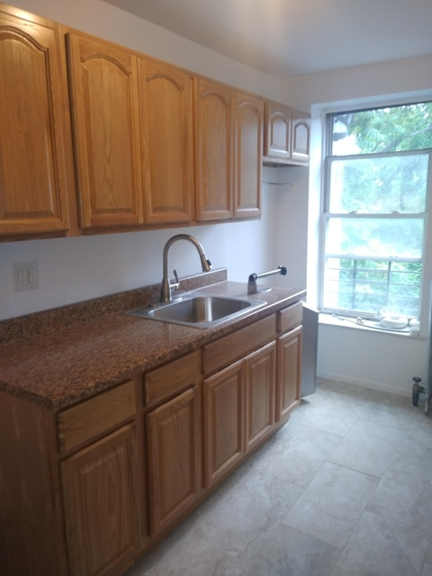 3 Bedrooms, Bedford-Stuyvesant Rental in NYC for $2,600 - Photo 1