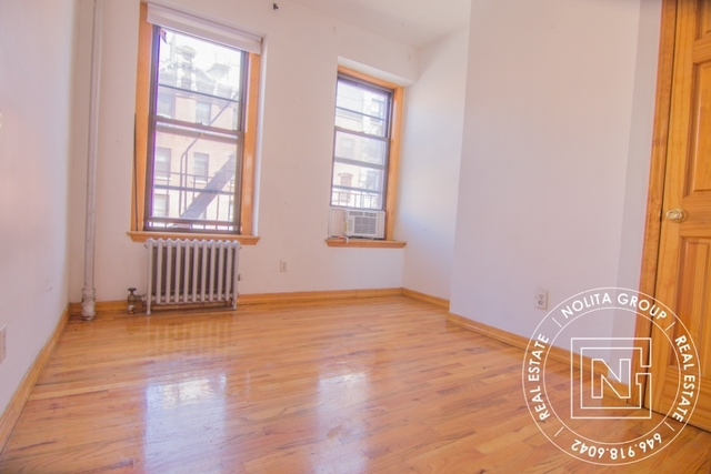 1 Bedroom, Chinatown Rental in NYC for $2,300 - Photo 2