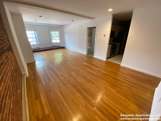 3 Bedrooms, Harrison Lenox Rental in Boston, MA for $4,200 - Photo 2