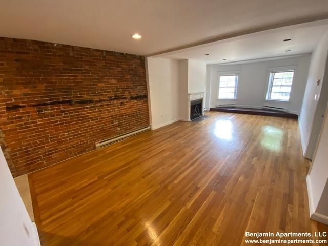 3 Bedrooms, Harrison Lenox Rental in Boston, MA for $4,200 - Photo 1