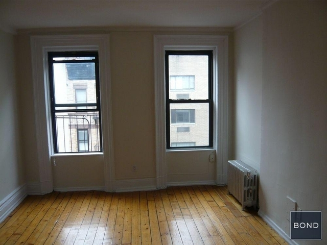 1 Bedroom, Rose Hill Rental in NYC for $2,189 - Photo 1