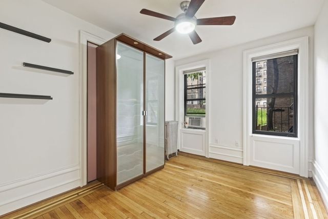 3 Bedrooms, Morningside Heights Rental in NYC for $3,195 - Photo 2